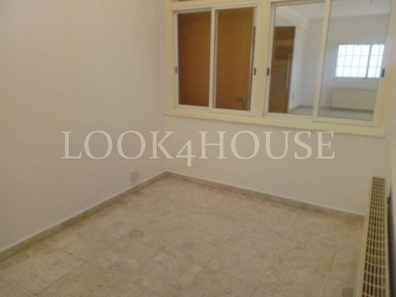 office_rent_strovolos_007