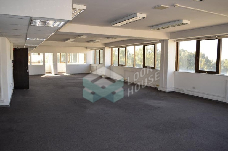 office_rent_strovolos_4