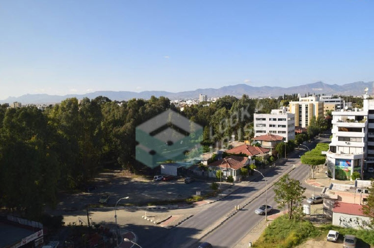 office_rent_strovolos_5