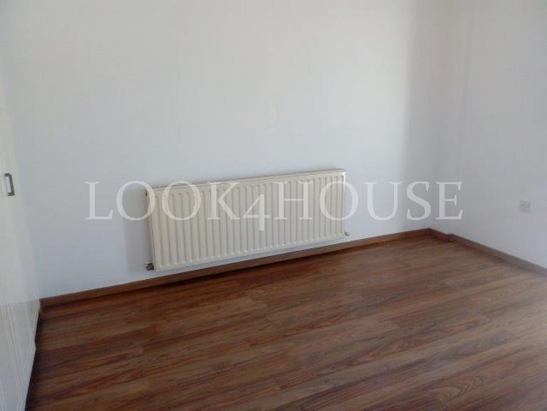 office_rent_strovolos_901