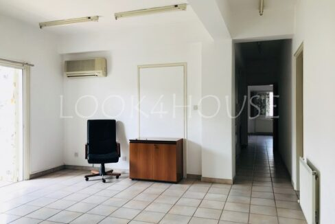 office_rooms_rent_02
