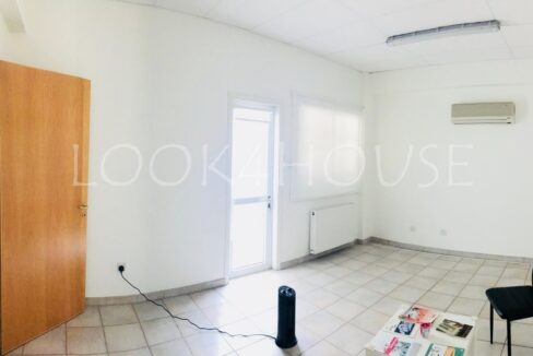 office_rooms_rent_04