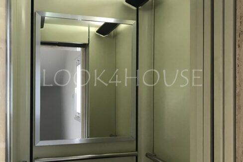office_rooms_rent_05