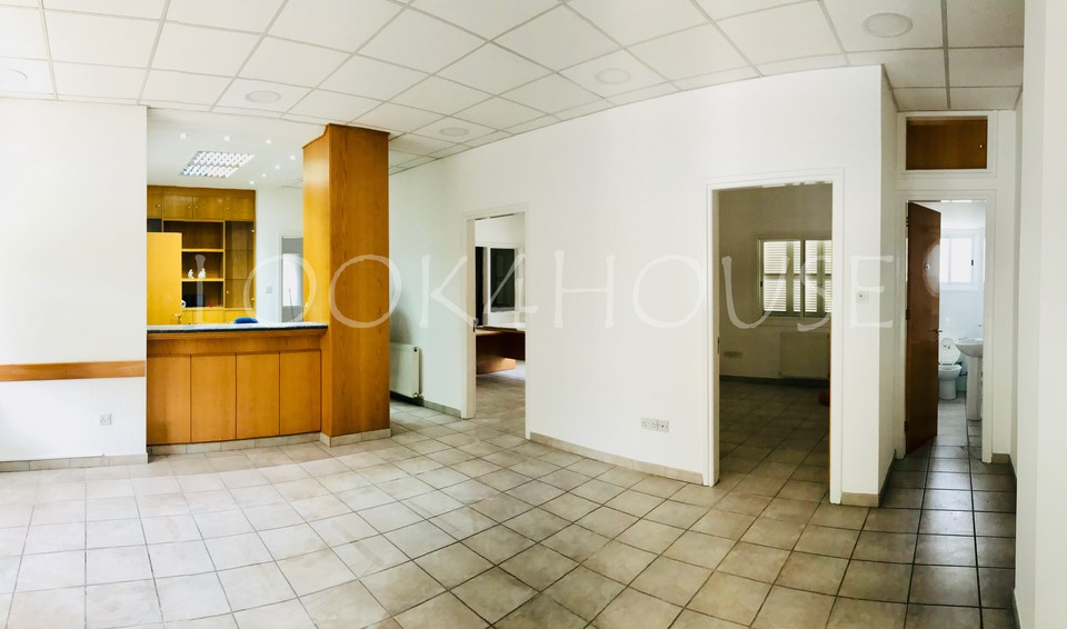 office_rooms_rent_09