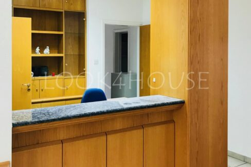 office_rooms_rent_10
