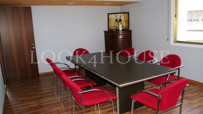 office_space_limassol_city_04