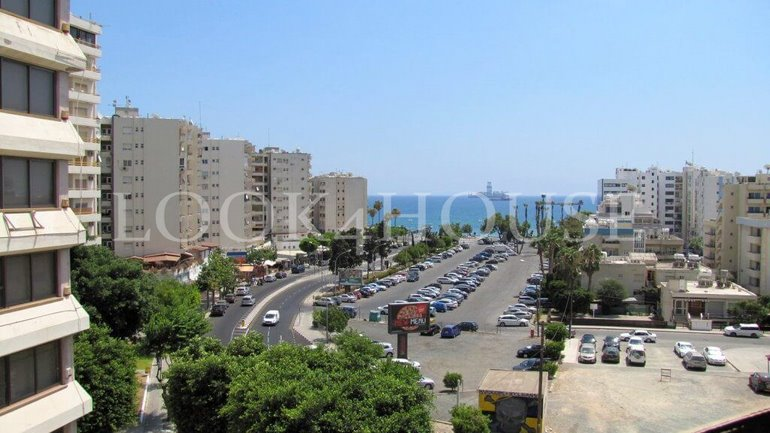 office_space_limassol_city_05