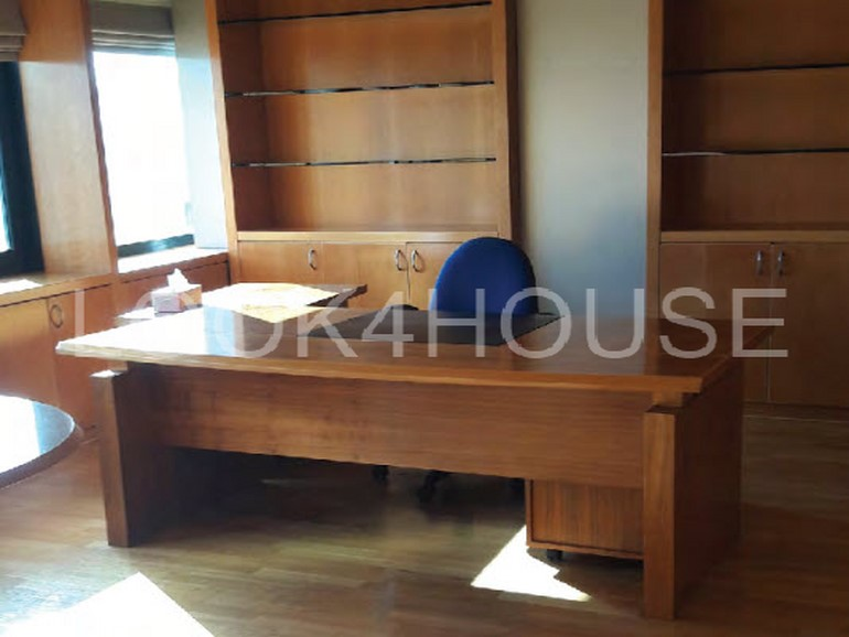 offices-for-rent1