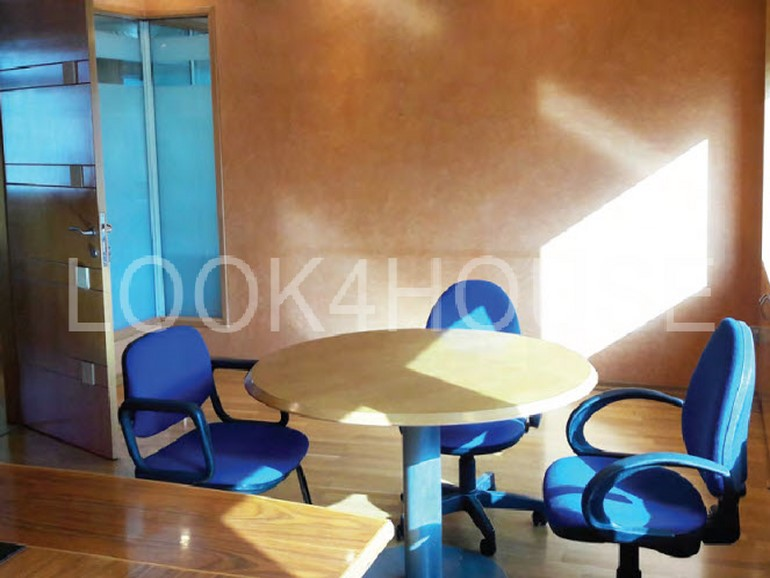 offices-for-rent2