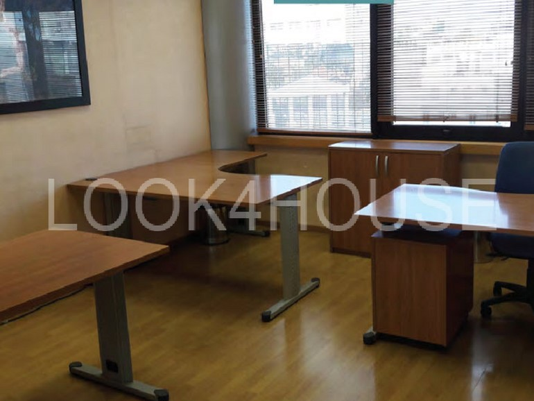 offices-for-rent21