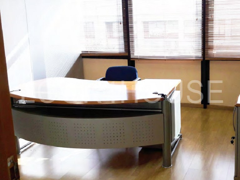 offices-for-rent3