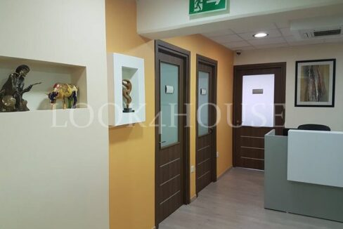 offices_for_rent_1