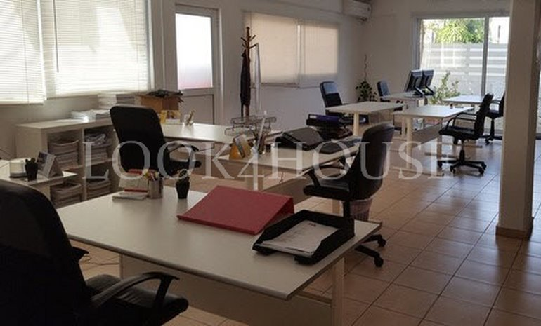 offices_for_rent_engomis_
