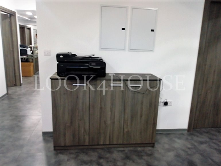 offices_for_rent_nicosia_center_1