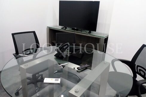 offices_for_rent_nicosia_center_7