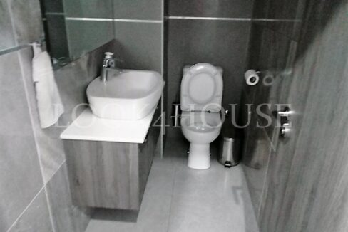 offices_for_rent_nicosia_center_9