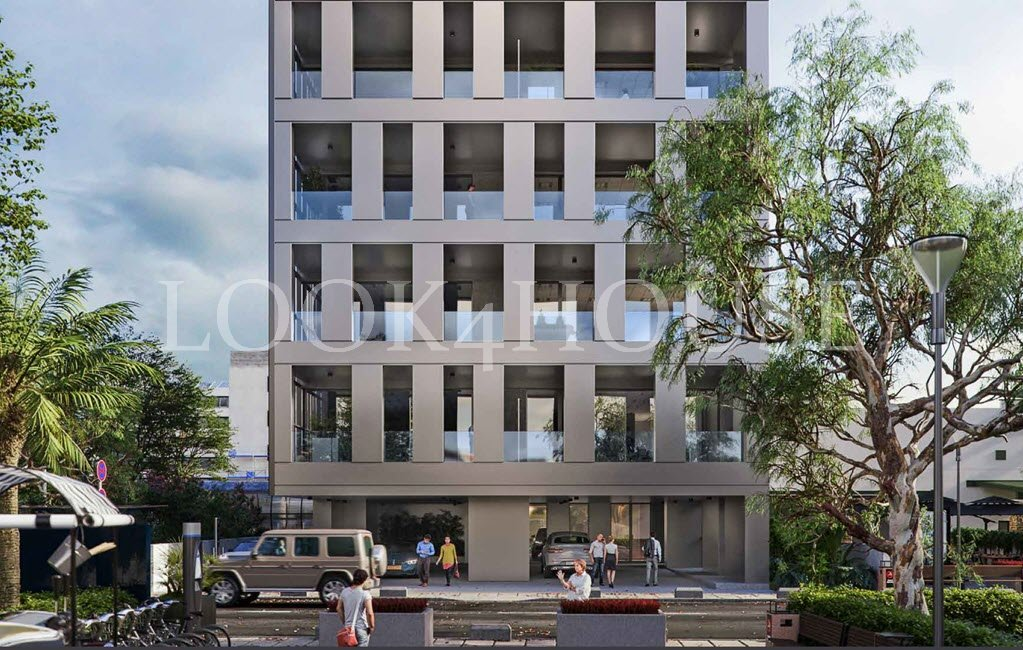Offices for Sale in City Center