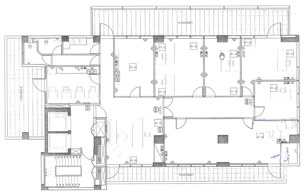 offices_plan