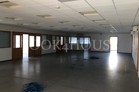 offices_rent_platy_02