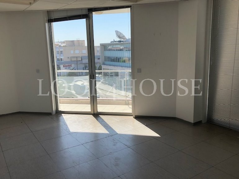 offices_rent_platy_05