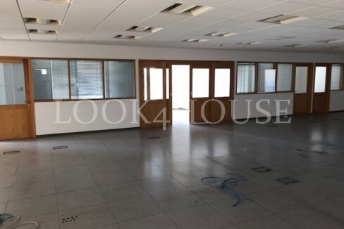 offices_rent_platy_09