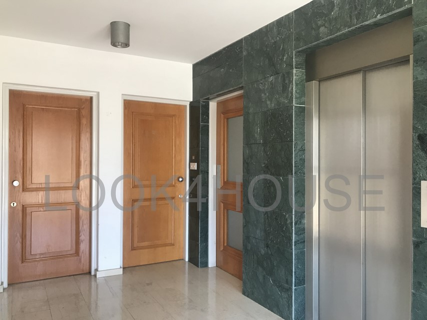 offices_rent_strovolos_1_wm_resize