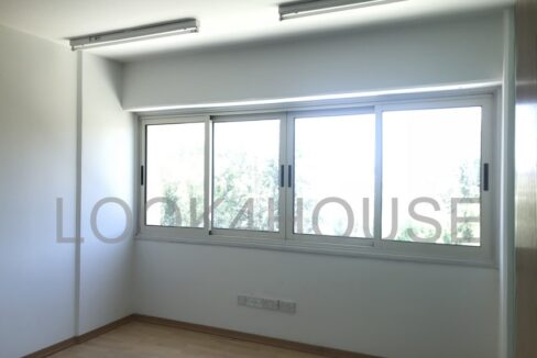 offices_rent_strovolos_3_wm_resize