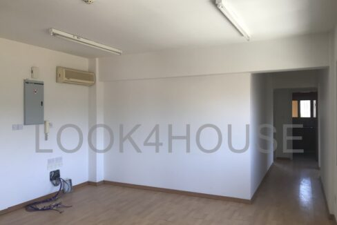 offices_rent_strovolos_8_wm_resize