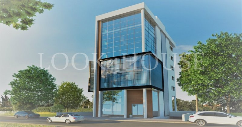 offices_strovolos