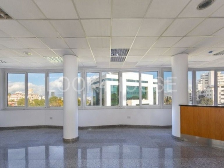 offices_strovolos2