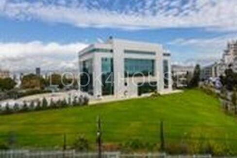 offices_strovolos4