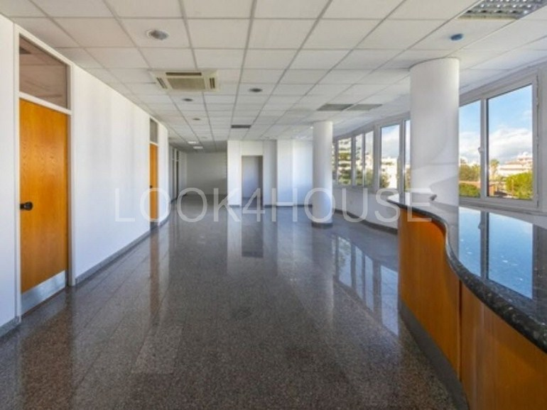 offices_strovolos5