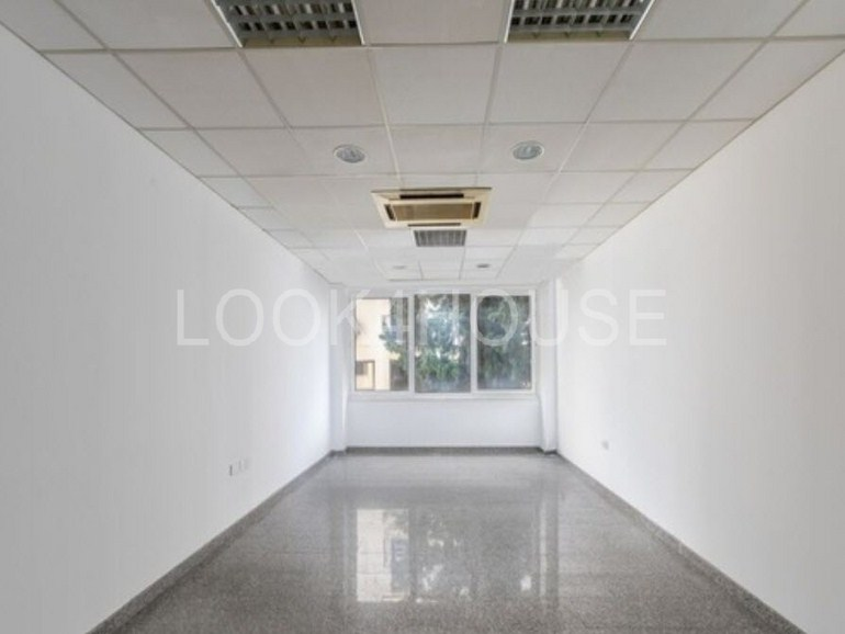 offices_strovolos8