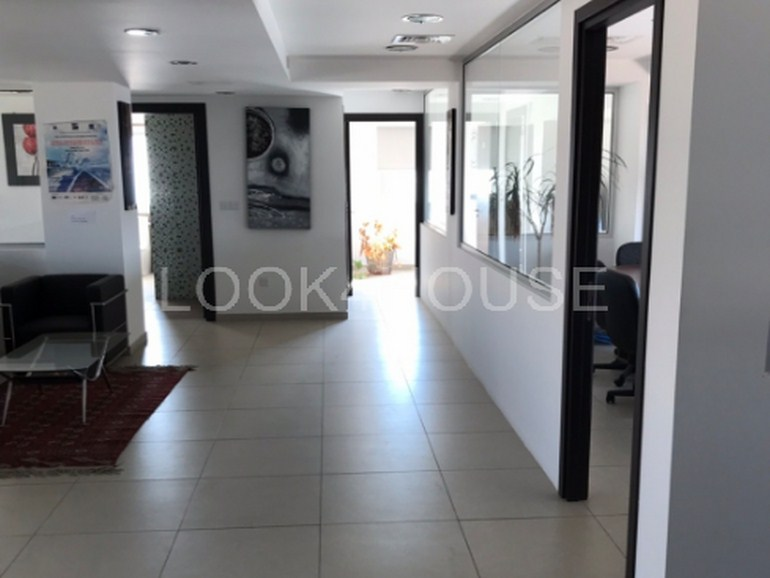 offices_strovolos_008