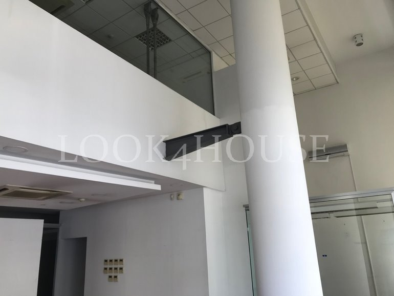 offices_strovolos_03
