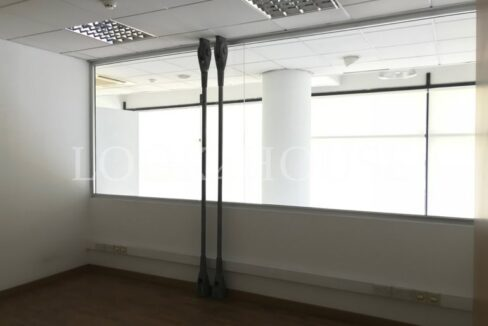 offices_strovolos_2