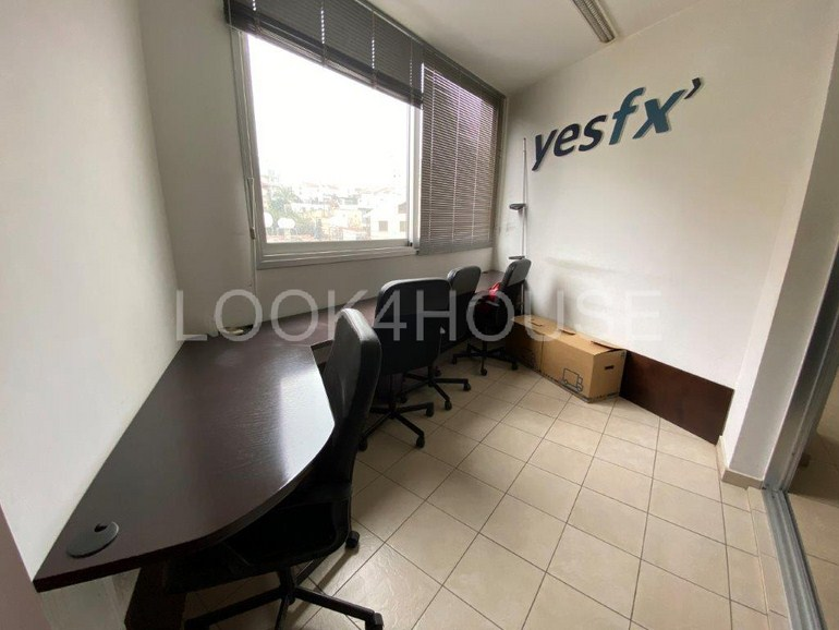 offices_strovolos_2400