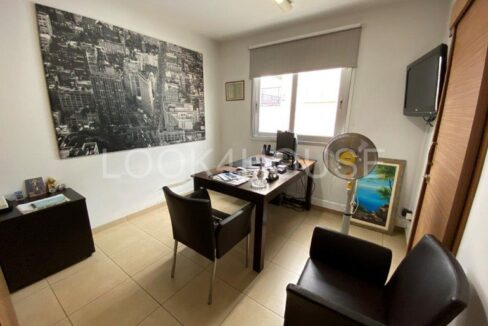 offices_strovolos_2402