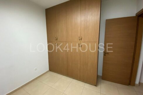 offices_strovolos_2403