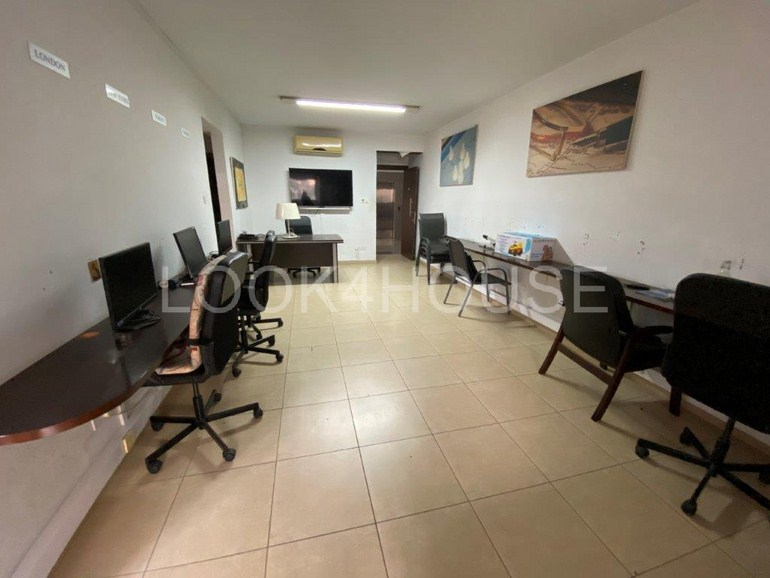 offices_strovolos_2406