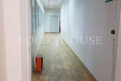 offices_strovolos_to_let_