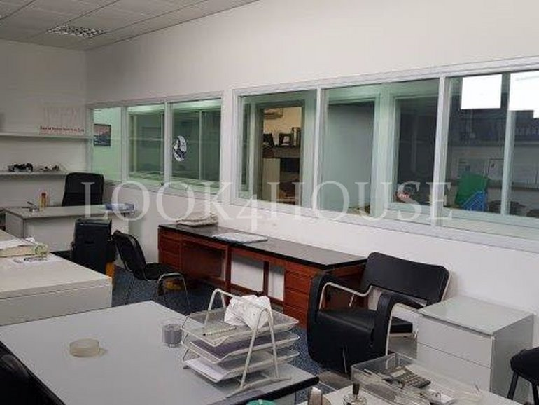 offices_strovolos_to_let_03