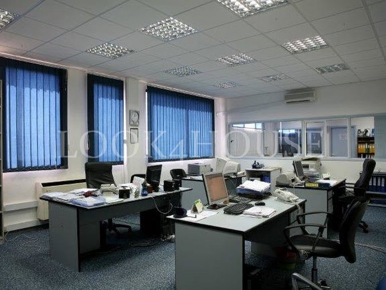 offices_strovolos_to_let_07