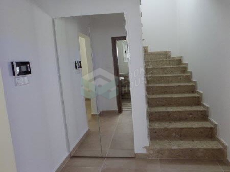 rent-a-house-in-limassol
