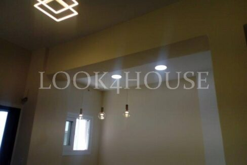 serviced_offices_nicosia_0012